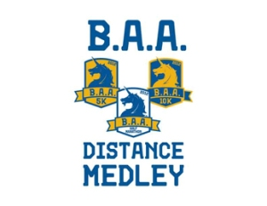 baa-distance-medley-logos